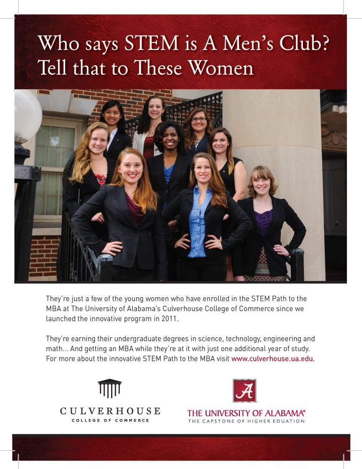 Culverhouse College of Commerce STEM_AD_3_12_15_rev_bleed
