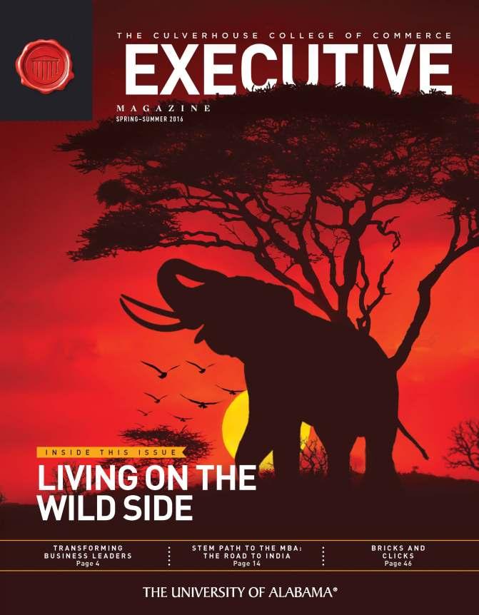Executive_Spring16_Magazine_Cover 1