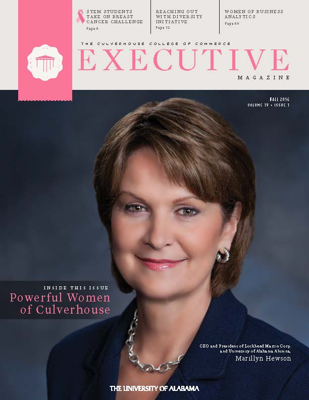 Fall 14_Executive_Cover_Page_01