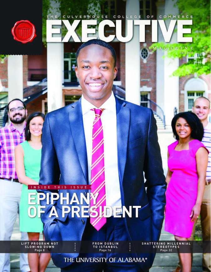 Fall 2015 Executive_Cover