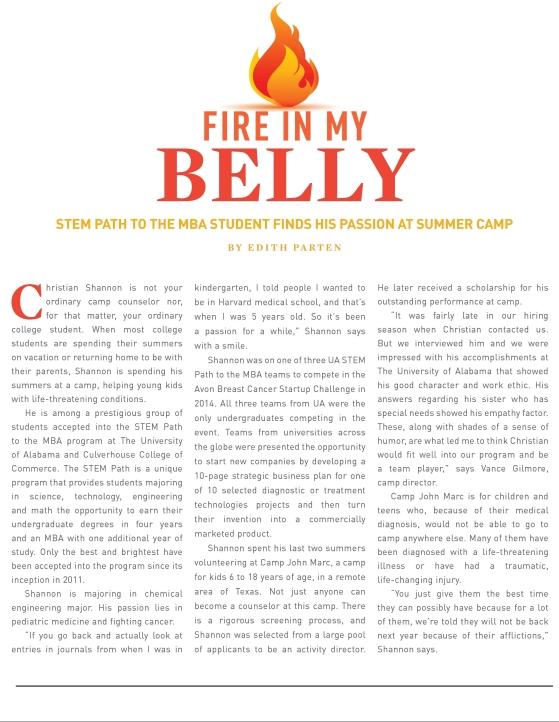 fire-in-belly1.jpg