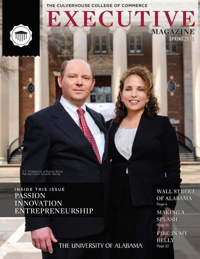 Spring 15 Executive_Cover